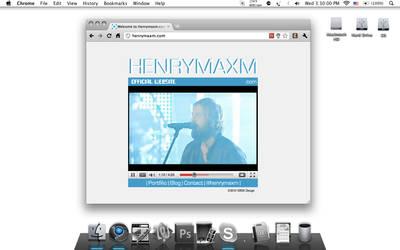 Desktop 11-24-10 by henrymaxm