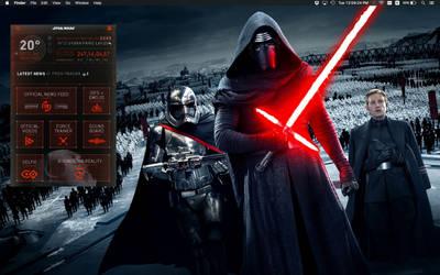 Desktop Screenshot 11.10.15 by henrymaxm