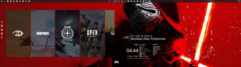 Desktop Screenshot 4.12.19 by henrymaxm