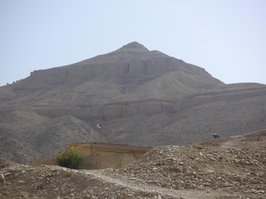 Dolina Krolow by Zarielek