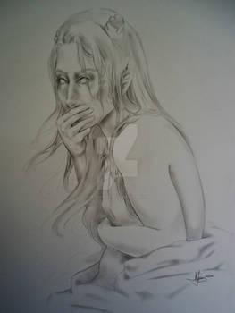 Sketchwook