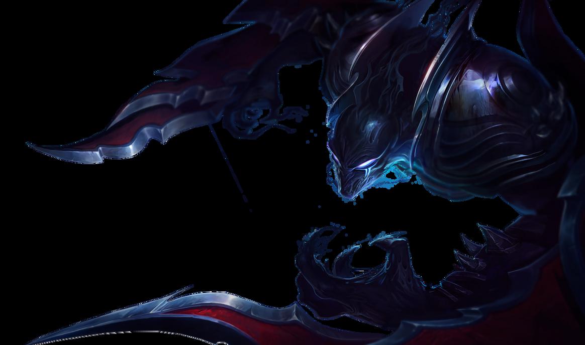 New nocturne splash render by narhinoka2 on deviantart new nocturne splash render by narhinoka2 voltagebd Choice Image