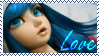 Kiki Updated Stamp by PlagueBearerBJD