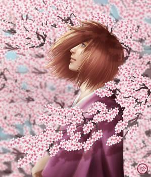 Himura Kenshin, Meiji Era - Year 15