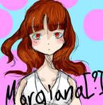 Mor [?] by TennoEBNLStudio