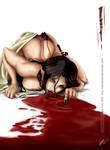 - 17. Blood -