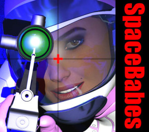 spacebabes's Profile Picture