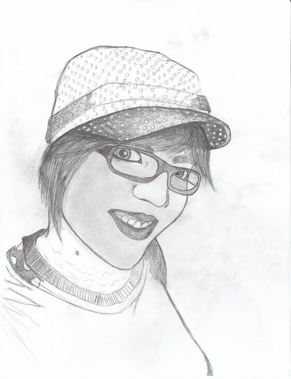 OritPetra's Profile Picture