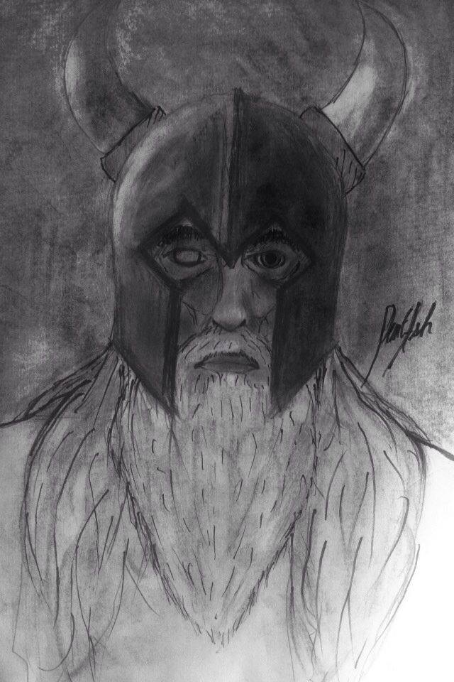 Odin update by DentAsh by DentAsh
