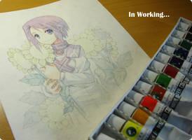 ID_20090430