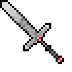 Sword 2 by Yoyodan