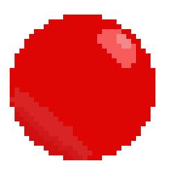 Ball Shade by Yoyodan