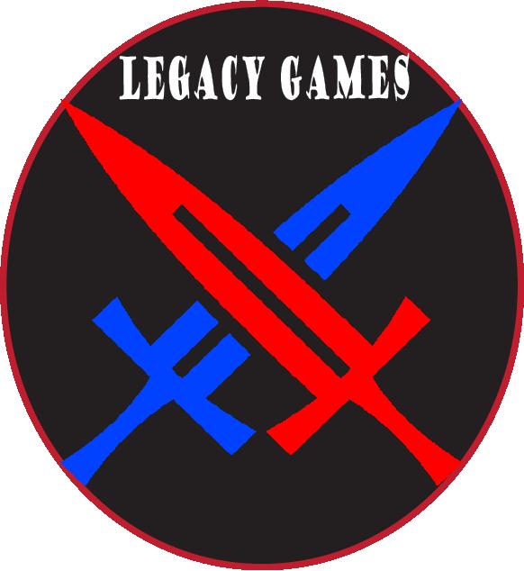 Logo by Yoyodan