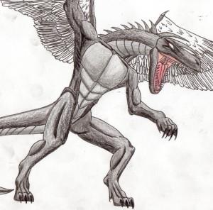 EmporerXur's Profile Picture