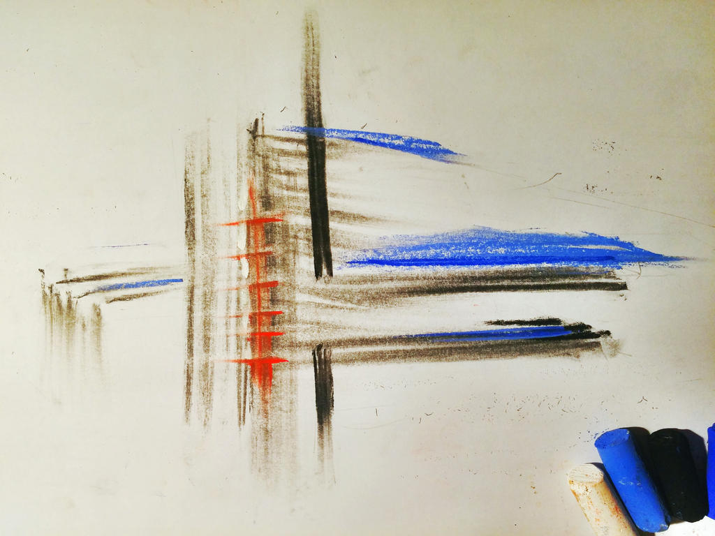 Frank Lloyd Wright Prints Architecture Sketch 2 Falling Water By Solidg On Deviantart