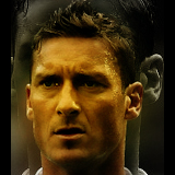 Totti6-avatar by YZH619