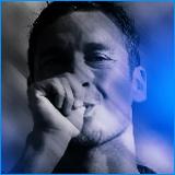Totti8-avatar by YZH619