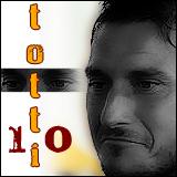 Totti9-avatar by YZH619
