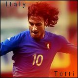 Totti10-avatar by YZH619