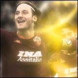 Totti11-avatar by YZH619