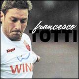 Totti13-avatar by YZH619