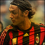 Maldini2-avatar by YZH619