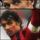 Maldini4-avatar by YZH619