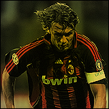 Maldini5-avatar by YZH619