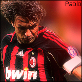 Maldini6-avatar by YZH619