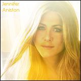 Jennifer Aniston-icon by YZH619