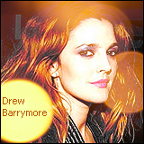 Drew Barrymore2-icon by YZH619