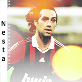 Nesta-icon by YZH619
