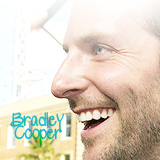 Bradley Cooper3-icon by YZH619