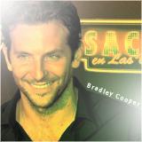 Bradley Cooper5-icon by YZH619