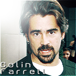 Colin Farrell2-icon by YZH619