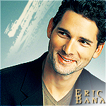 Eric Bana-icon by YZH619