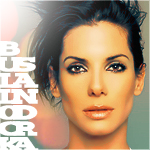 Sandra Bullock2-icon by YZH619