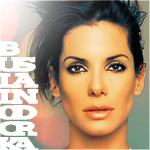 Sandra Bullock2-icon by YZH619