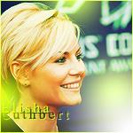 Elisha Cuthbert3-icon by YZH619
