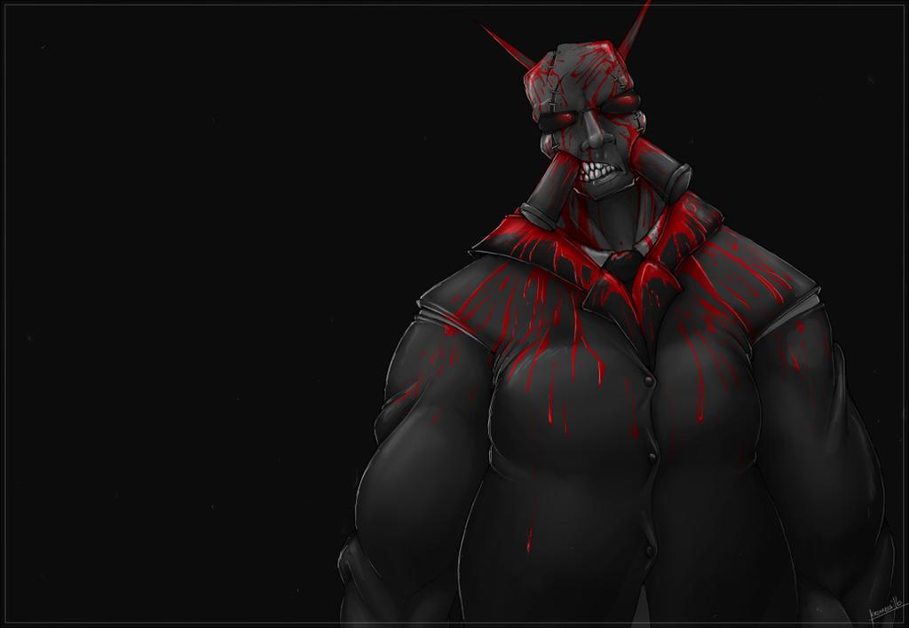 Torture.jpg by Krinkels-R909