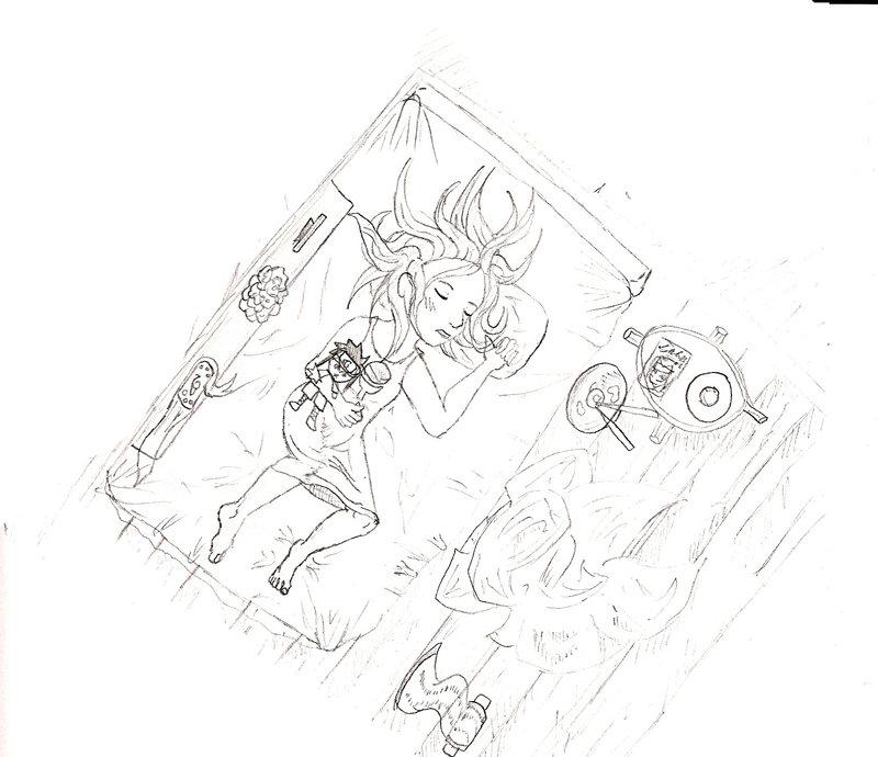 039. Dream sasusaku by NaruHina--SasuSaku on DeviantArt