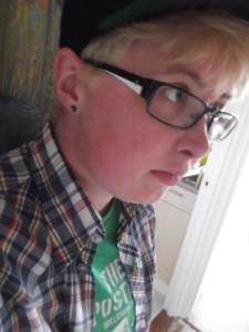 freakstatic's Profile Picture