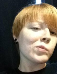 Deadspeak5's Profile Picture