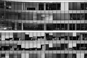10,000th window by Krynicki