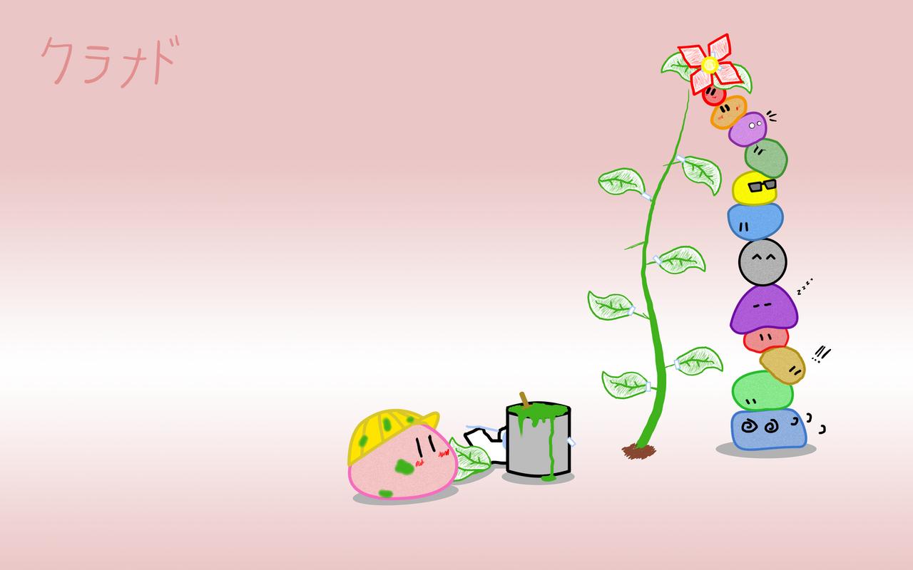 Pictures Of Dango Daikazoku Kidskunstinfo
