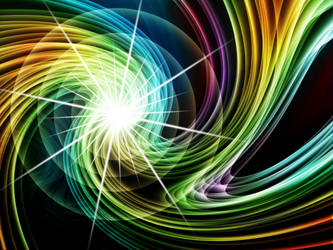 ColorFlow by artbeatz