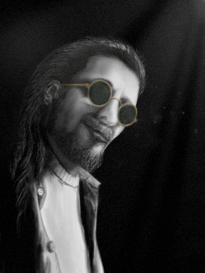 artbeatz's Profile Picture