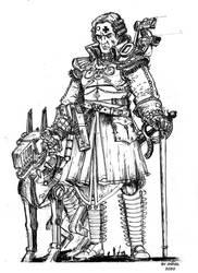 Aristocracy of imperium