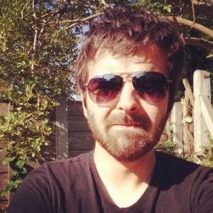 adamjamescooper's Profile Picture
