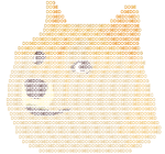 Doge Spam.